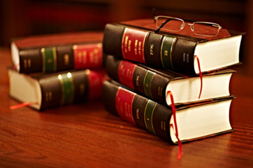 Подготовка проекта апелляционной жалобы