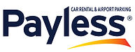 Payless New Logo with parking.jpg