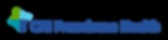 CHI Franciscan Health logo2.png