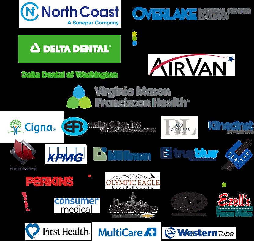 Sponsor Logos Updated 7.7.png
