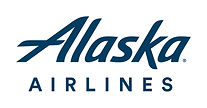 AlaskaAirlines_Wordmark_Official_4cp_Lg.