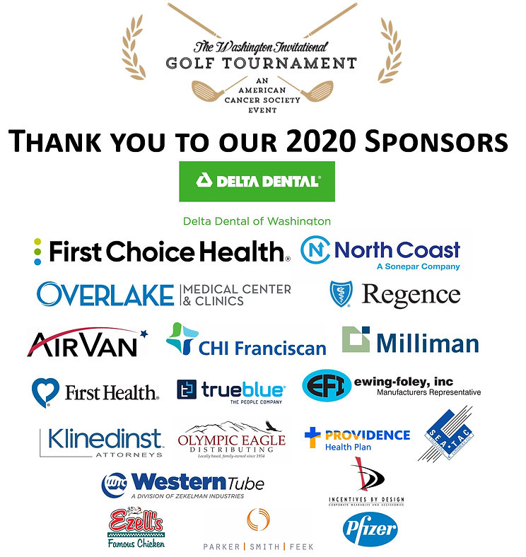 2020%2032x32%20Sponsor%20Sign%20-%20with