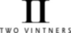 Two Vintners logo.png