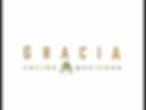 Gracia-logo-300x225.png