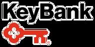 Key%20Bank_edited.png