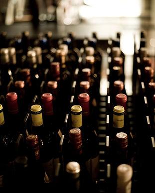 #23 Instant Wine Cellar2_edited.jpg