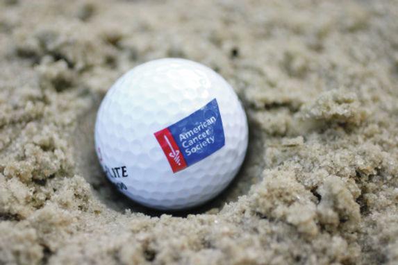 Golf Ball Sand.jpg