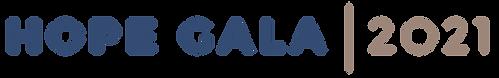 HopeGala21-Logo-02.png