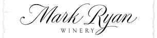 Mark Ryan Winery logo.png