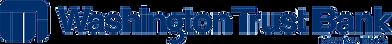 WTB_BugLeft_CMYK-removebg-preview.png