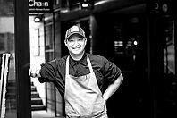 Chef Chan_edited.jpg