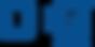 OEG logo w Trademark.png