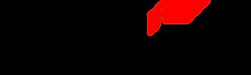 Expeditors logo.png