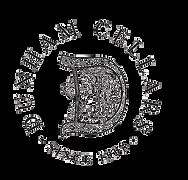 Dunham Cellars Transparent.png