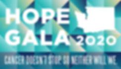 HopeGala2020-SaveDateGraphics2-02.jpg