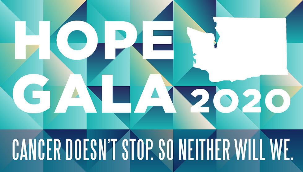 HopeGala2020-SaveDateGraphics2-02.jpg