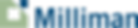 milliman transparent logo.png