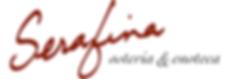 Serafina logo.png