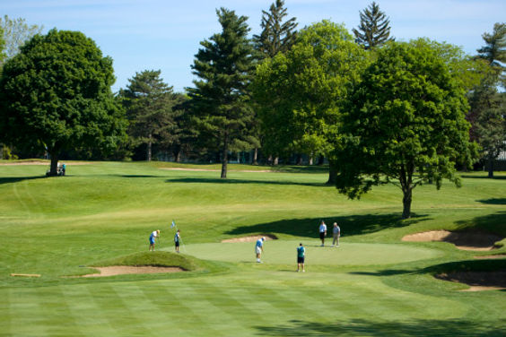Golfers on Course.jpg
