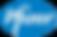 pfizer transparent logo.png