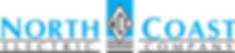 NCE transparent logo.png