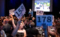 Seattle Hope Gala 2019 MetPages  (103).j