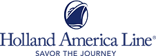 Holland-America-Line-Logo.png