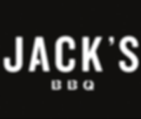 Jacks-BBQ-Logo.png