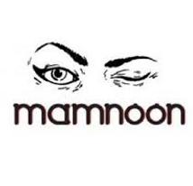 Mamnoon logo.png