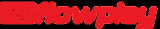 FlowPlay+Logo+Horizontal.png