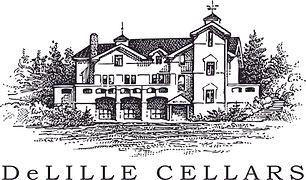 DeLille Cellars Logo.jpg