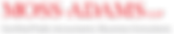 moss adams transparent logo.png