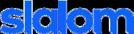 slalom-logo-blue-RGB-0c62fb-300x78-removebg-preview.png