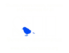 shumei_dark+sky_crestone_BLUE+BIRD.png