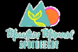 mountain%2Bmermaid%2Bapothecary_logo_edi