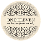 One+Eleven_Dispensary_Dark+Sky_Crestone_