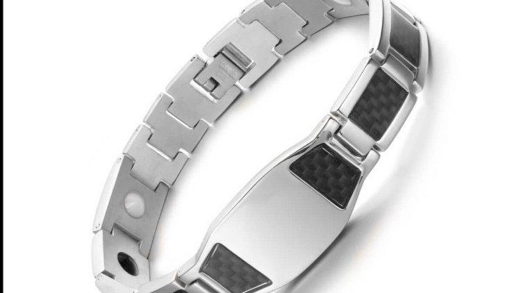 Single Strength Sport Power Bracelet