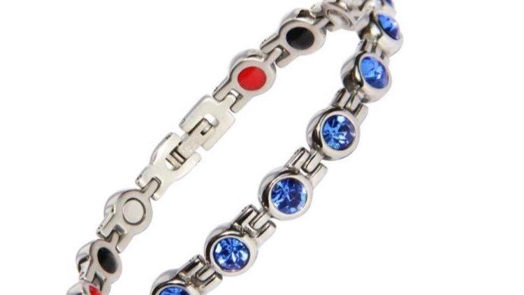Single Strength Power Bracelet