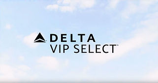 Delta%20Airlines%20Jaxson%20Varni%20Film