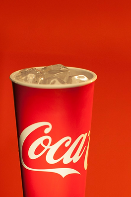 Coca Cola Regal Theater Jaxson Varni BTS.jpeg