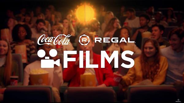 Coca Cola Regal Theaters Jaxson Varni Film Still.png