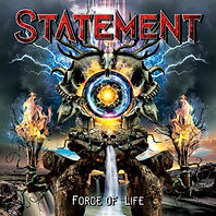 Statement Force Of Life cover.jpg
