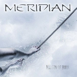 meridian margin of error cover 350.jpg