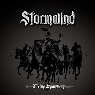 Stormwind rising symphony artwork 400.jp