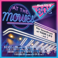 At The Movies cover.jpg