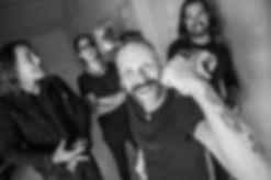 Mustasch band photo 2.jpg