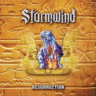 Stormwind_resurrection artwork.jpg