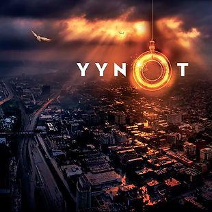YYNOT 1st artwork.jpg