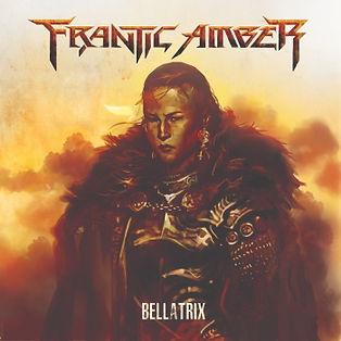 Frantic Amber Bellatrix_artwork.jpg
