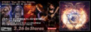 Xtasy web advertise.jpg